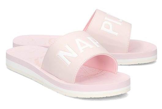 Napapijri 16708557 16708557N52 universelle femmes chaussures