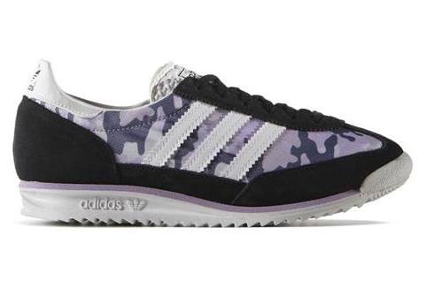 acheter en ligne b4f8b e2ac7 Adidas SL72 W