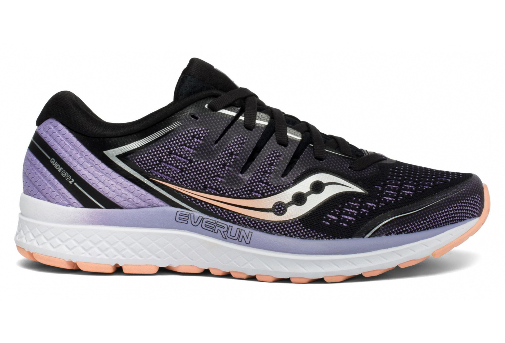 saucony powergrid guide 8mm offset
