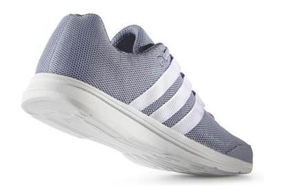 wholesale sales new product best wholesaler Chaussures de Running Adidas Lite Runner W