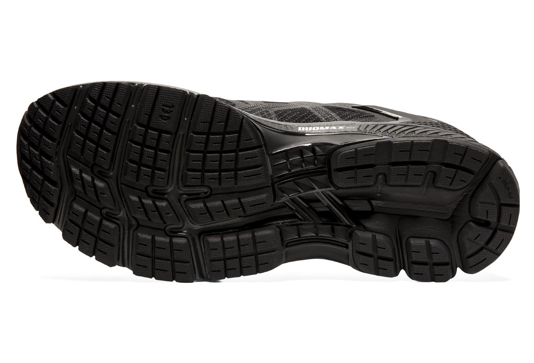 outlet store best shoes newest Chaussures de Running Asics Gel Kayano 26 Noir | Alltricks.fr