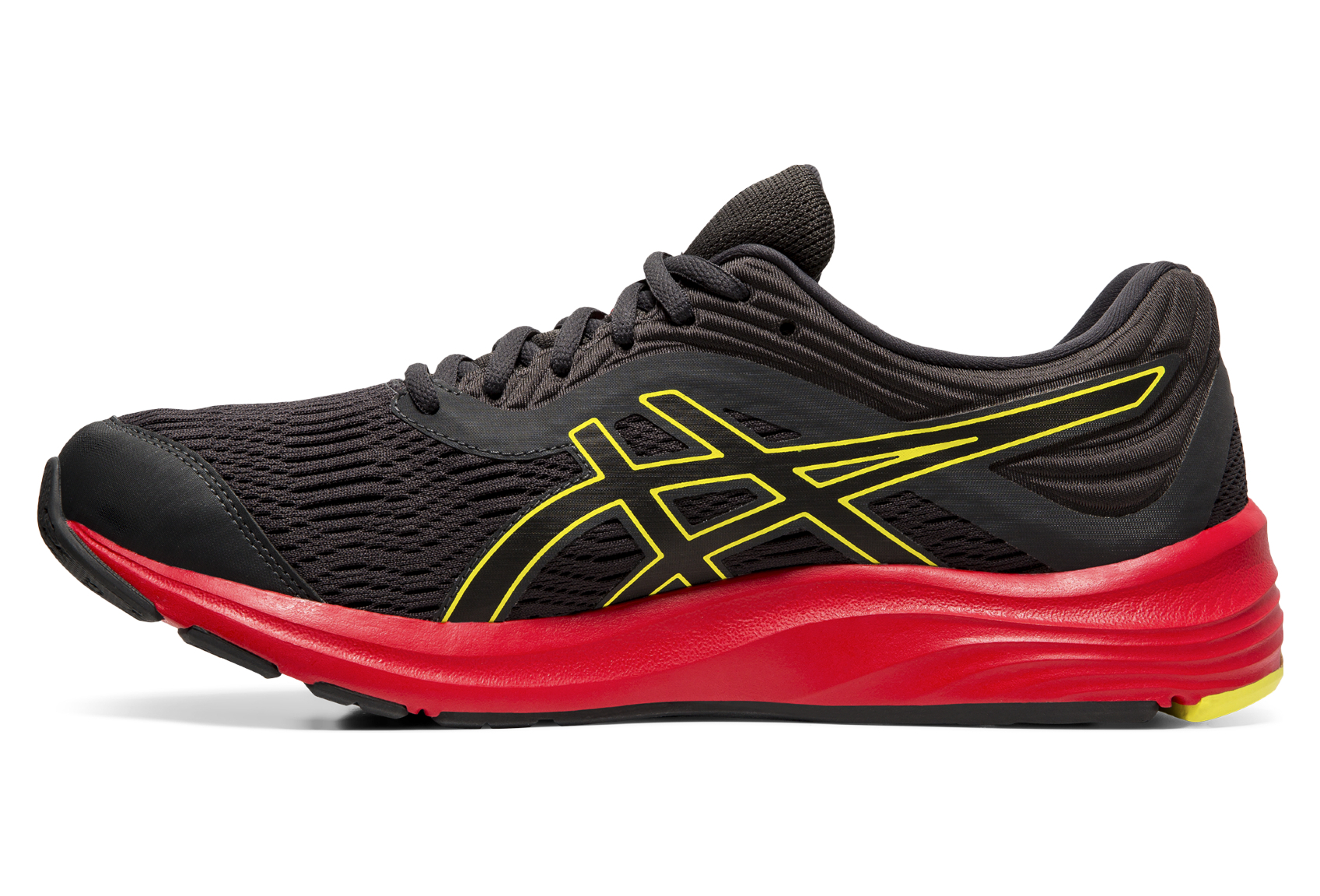 ASICS Gel Pulse 11 GTX Running Shoes