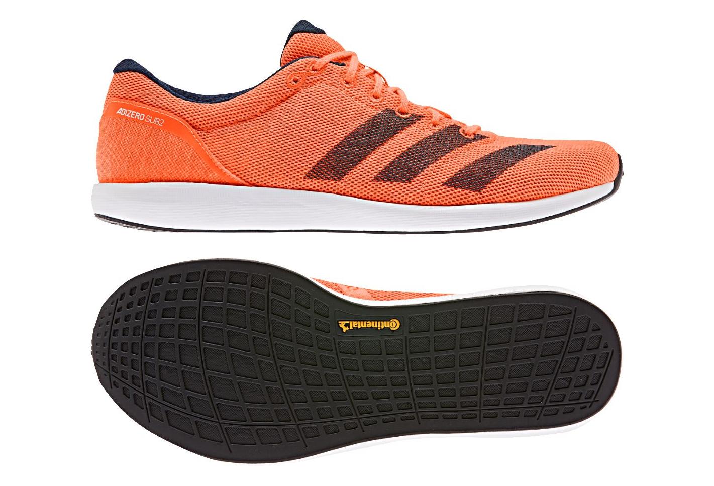 Adular préstamo Mar  adidas adizero orange Online Shopping for Women, Men, Kids Fashion &  Lifestyle|Free Delivery & Returns! -