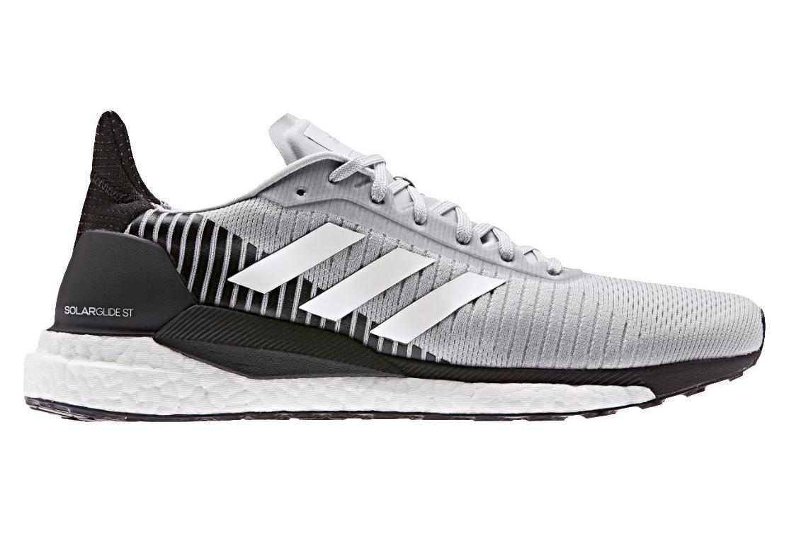 adidas solar glide chaussures running