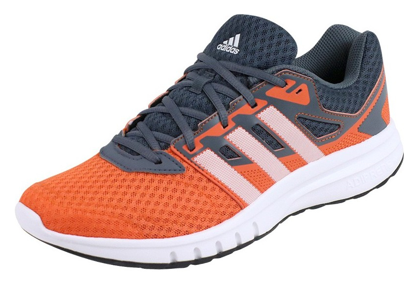 Chaussures Adidas Galaxys Homme 2 Running WH2YED9eI