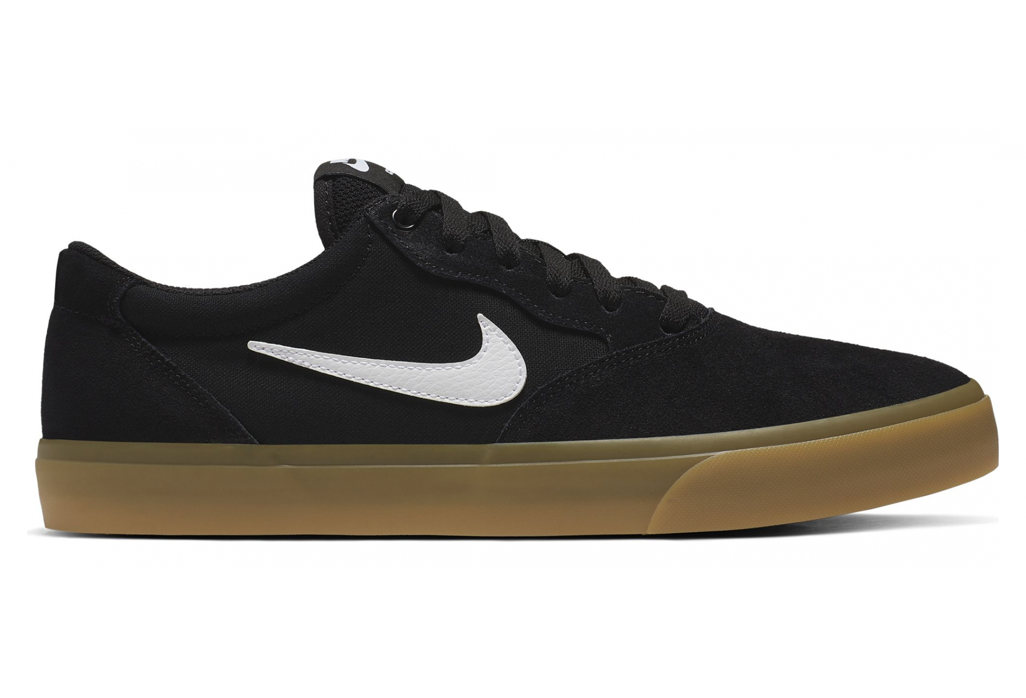 nike sb chron zapatillas skate