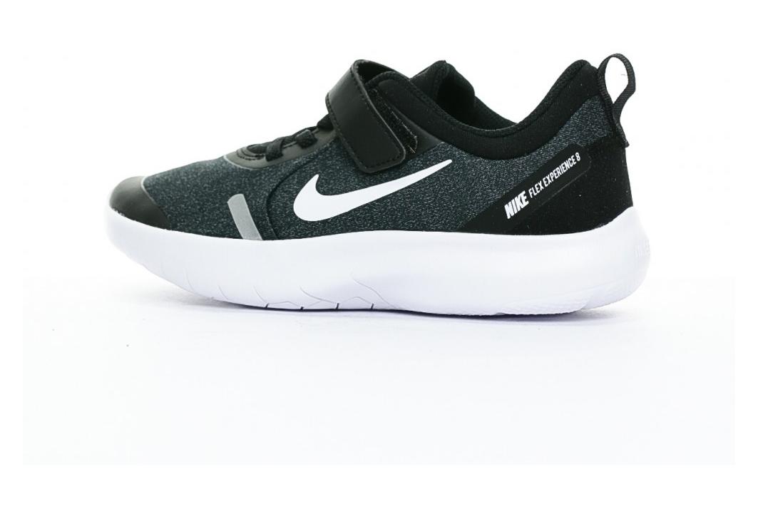 sélection premium 58aa2 0b22f Chaussures de sport noir garçon Nike