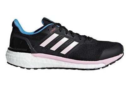 superior quality delicate colors low priced Chaussures de Running Adidas Supernova Gtx W