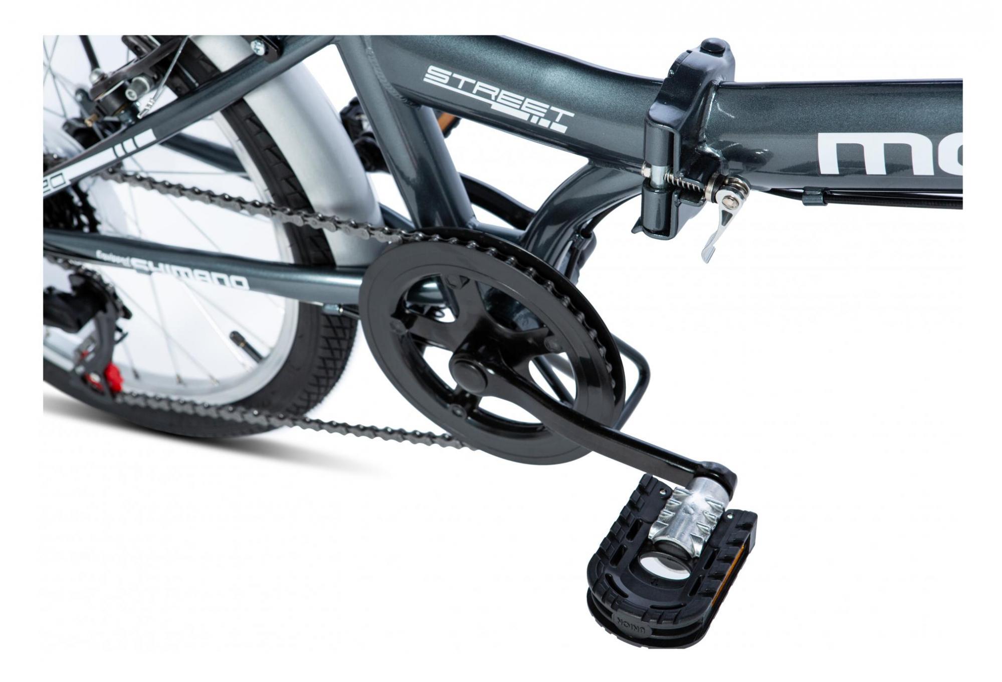 """Nouveau Big Mountain Bike Vélo Pédale de route bmx ville et /""""TOE SANGLE/"""" prêts à Pédale-Noir"""