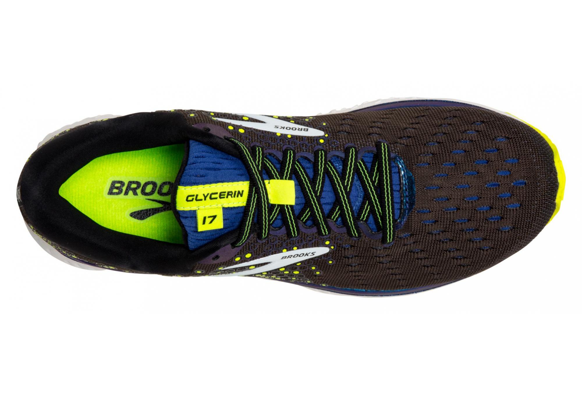 comprar zapatillas running brooks