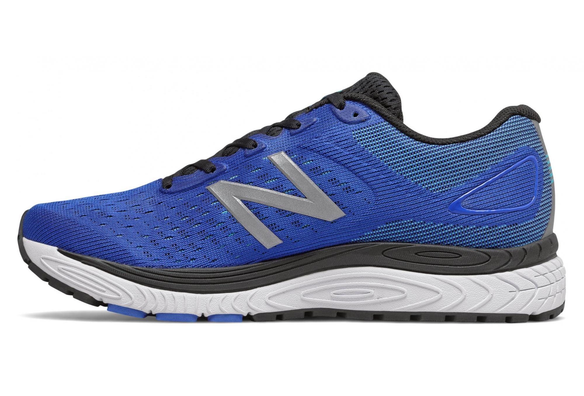 new balance shoes uomo
