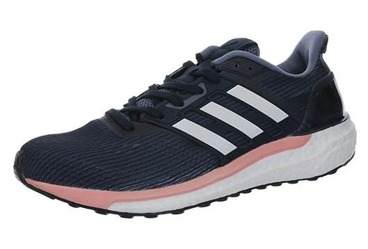 authorized site running shoes watch Chaussures de Running Adidas Supernova W
