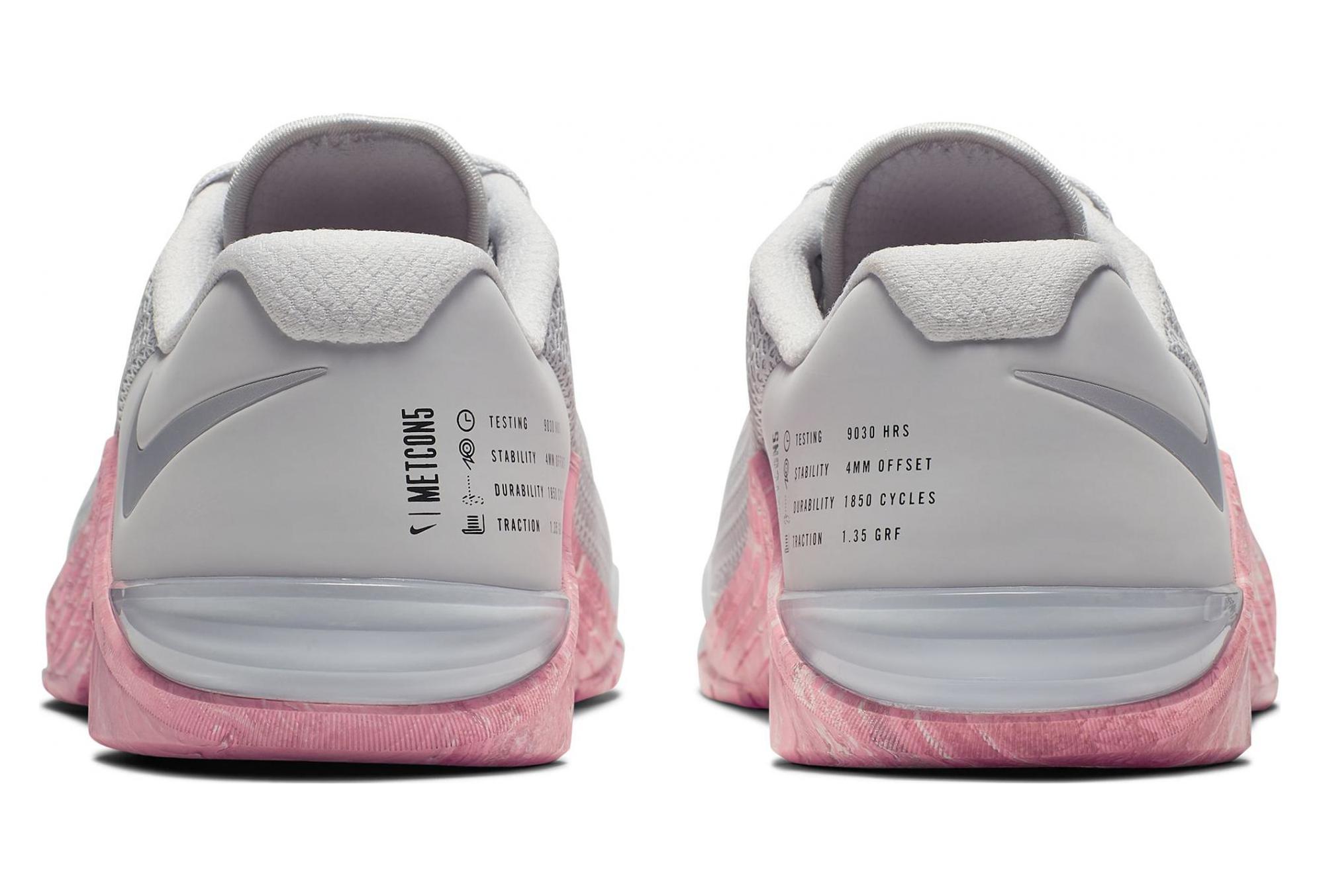 nike chaussure crossfit femme