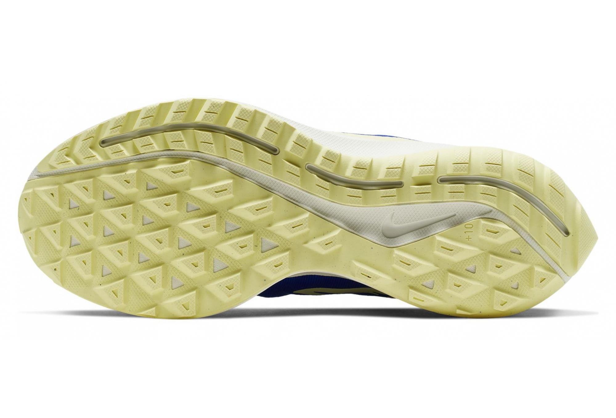 Descuento continuar Zapatos Hombre Nike Air Zoom Pegasus 31
