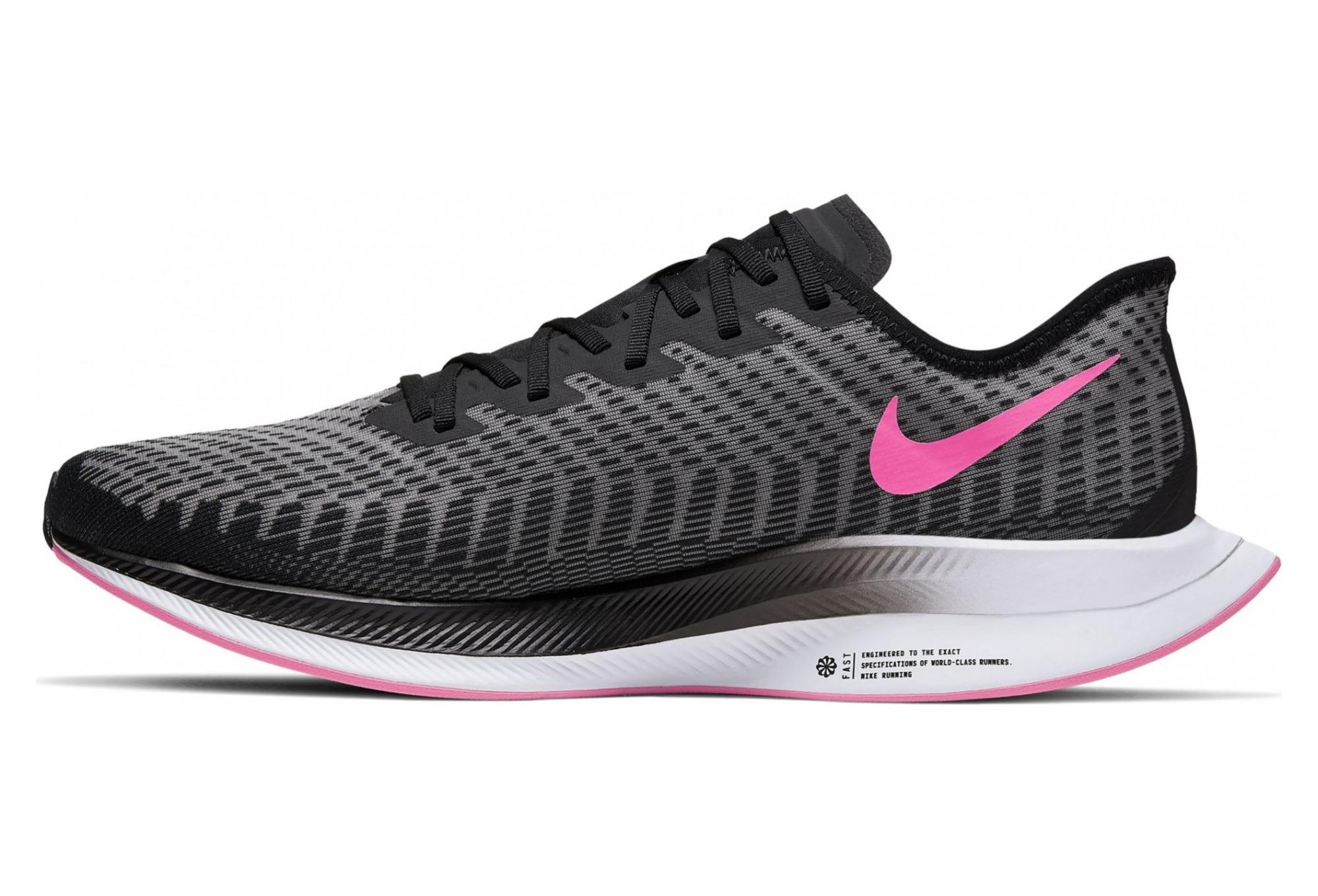 Best Nike Air Pegasus 33 Pink of 2020 Top Rated & Reviewed