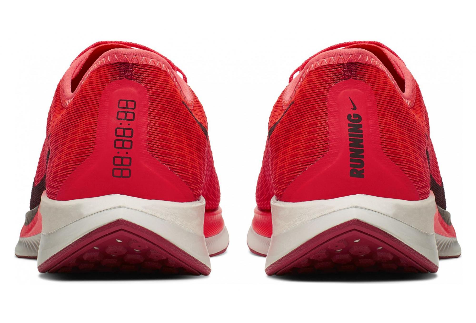 various styles wholesale sales sale usa online Nike Zoom Pegasus Turbo 2 Rouge Homme