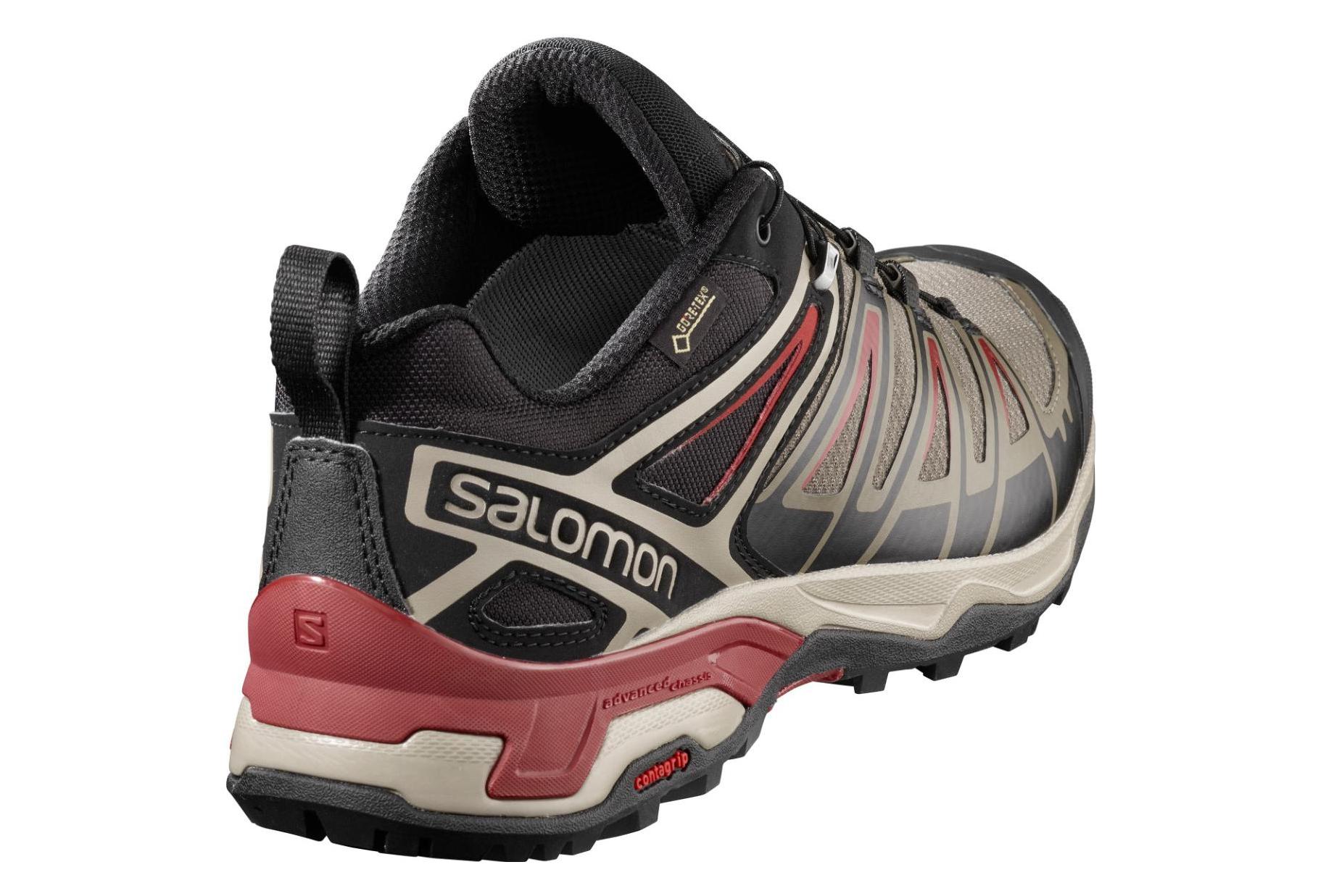 salomon x ultra 3 gtx forum sport uk 500
