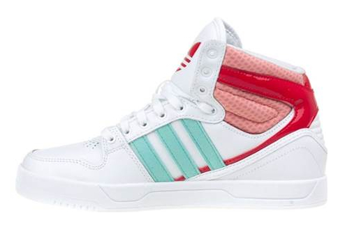 Adidas Court Attitude K