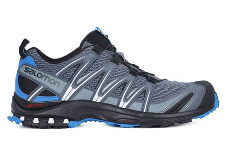 Chaussures D Running Pro 3 Salomon XA de wP0nk8O