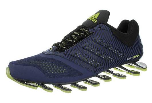 Adidas M Springblade 2 Running De Chaussures Drive FcKJ1Tl3