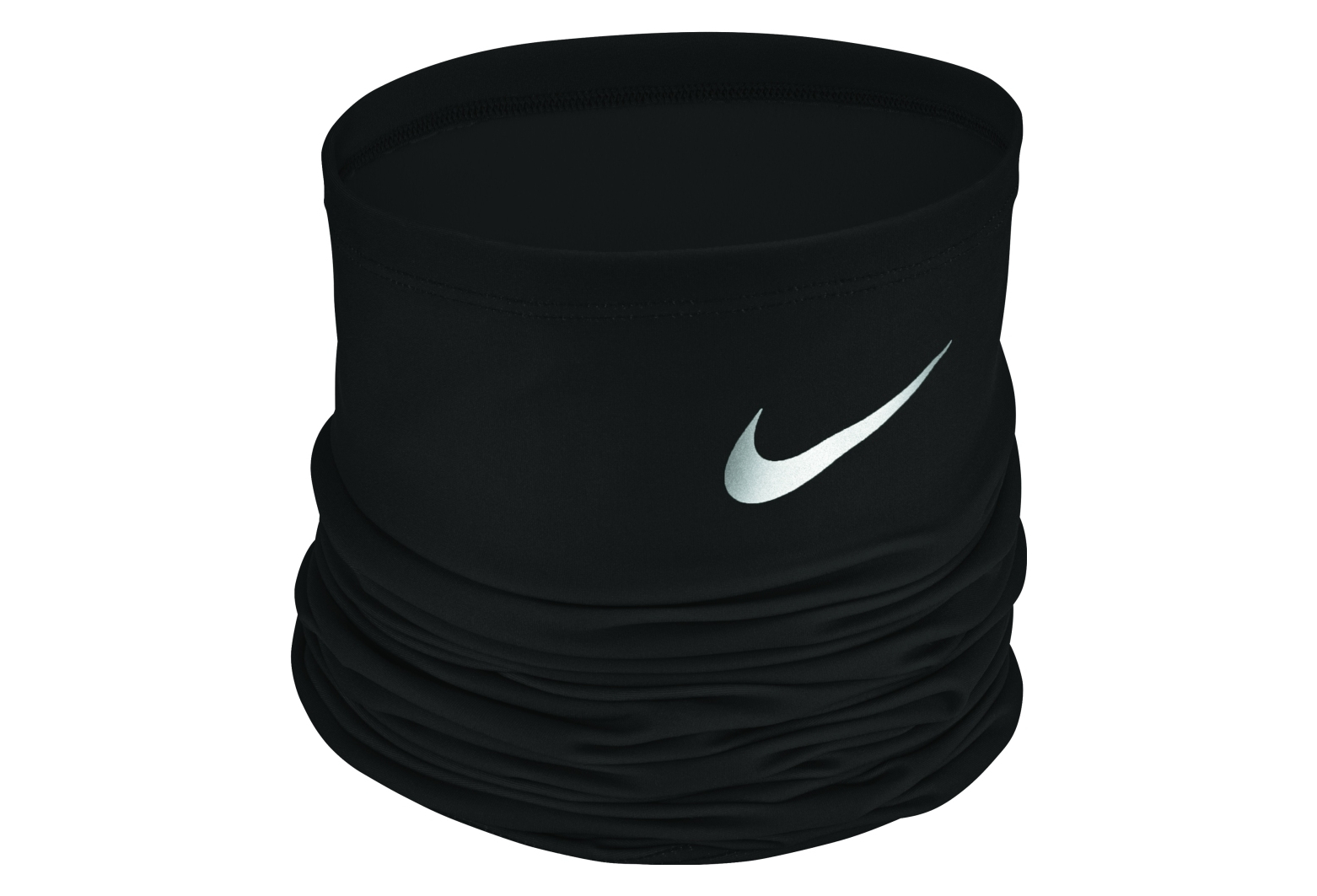 Nike Therma-Fit Wrap Head thingy Black