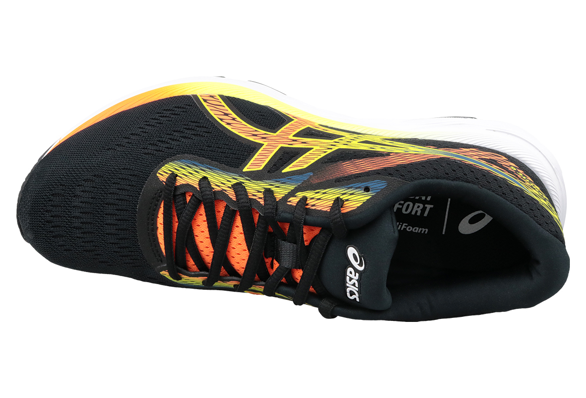 asics gel excite 6 homme