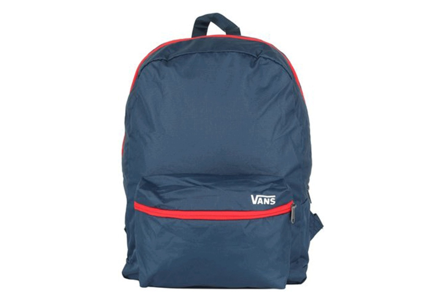 grossiste 6c667 7bfdb Packable Old School Homme Femme Sac a Dos Bleu Vans