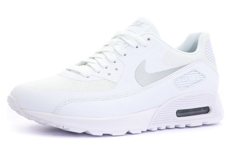 nouveau style 843f6 d324f Air Max 90 Ultra 2.0 Chaussures femme Nike