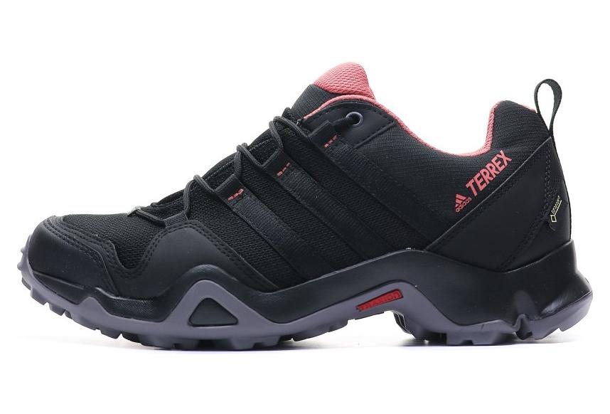 Test Adidas Terrex AX2 CP 2019 : Avis, Chaussures randonnée