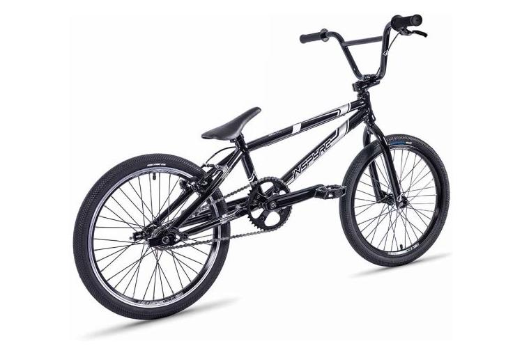 Origin 8 Vélo Pédales VTT double sans pince 9//16 noir//gris