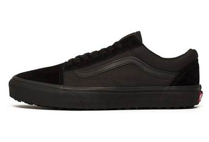 Vans Made for the Makers OLD SKOOL UC