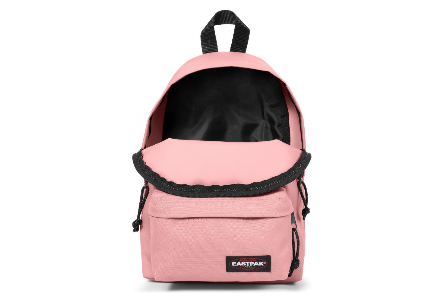 chaussures de séparation vente en ligne beau lustre Sac à Dos Eastpak Orbit Xs Serene Pink