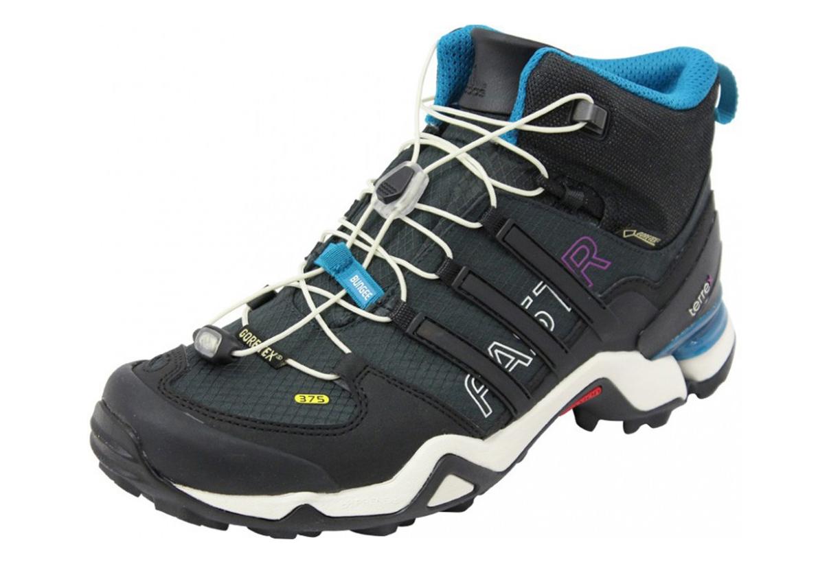 mi mid mid mid mi chaussur mi adidas chaussur adidas adidas chaussur chaussur IymYgbfv76