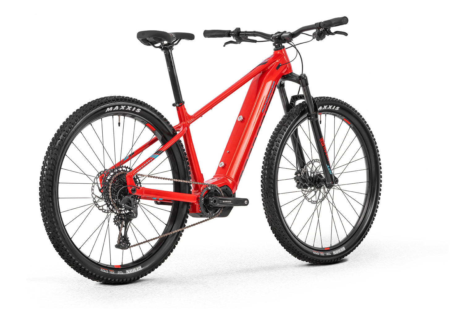 Cube Mtb Mountain Vélo Cycle Pneu Tube Intérieur