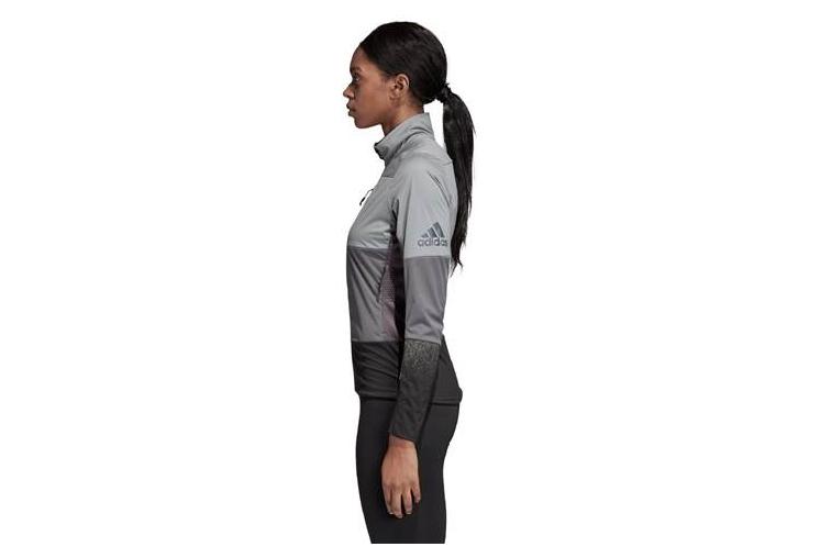 Vestes Adidas Terrex Xperior Jacket W