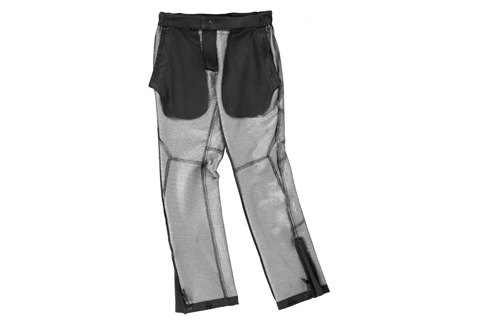 COLUMBIA Passo Alto II Heat Pant Black