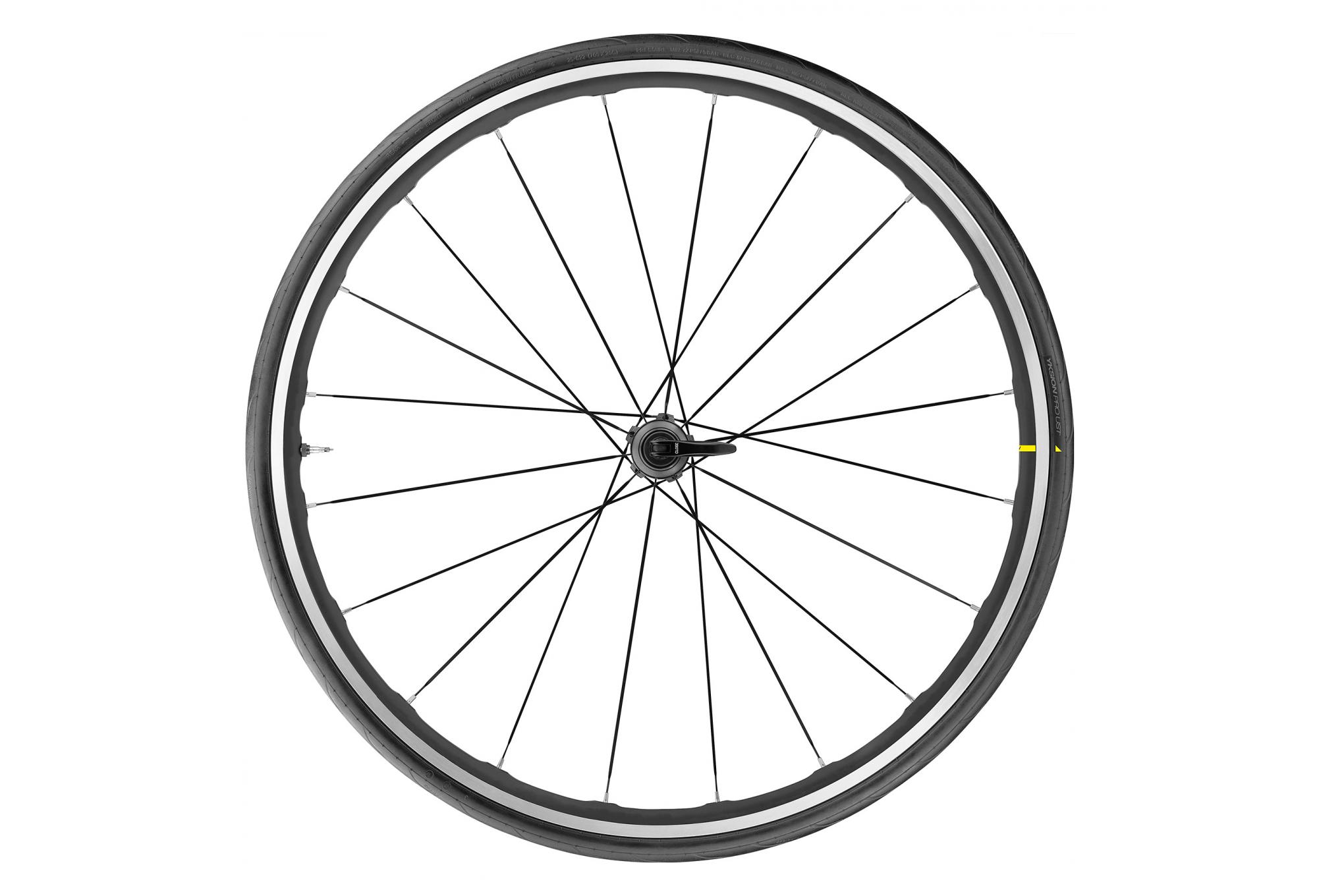 classic really cheap new appearance 2020 Mavic Cosmic Elite UST Wheelset | 9x100 - 9x130mm | Black