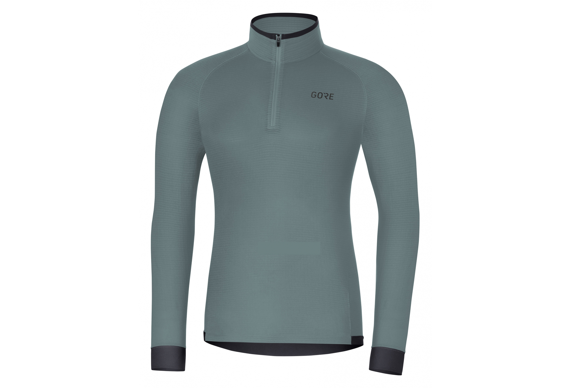 GORE WEAR M Thermo Shirt Light
