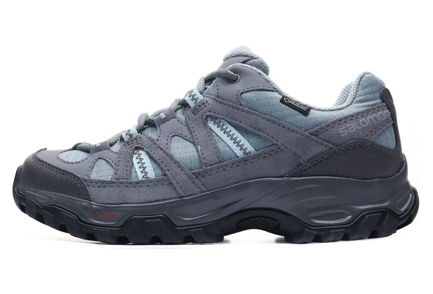 Acheter neuf Chaussures femme SALOMON Salomon Mudstone Mid 2 Gtx