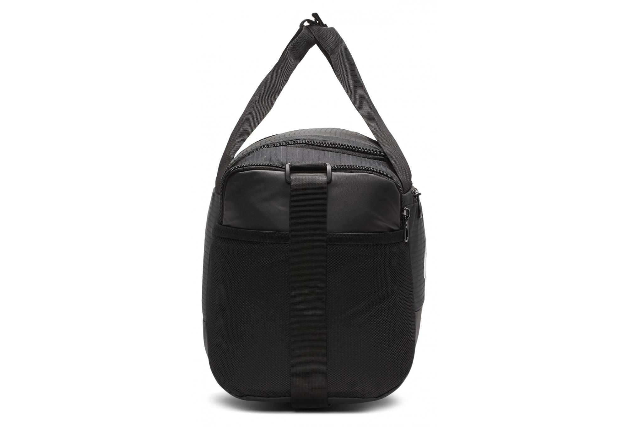 nike.xsmall noir sac