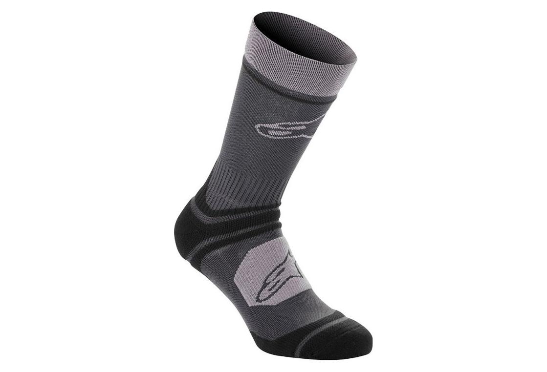 Alpinestars Cascade Socks