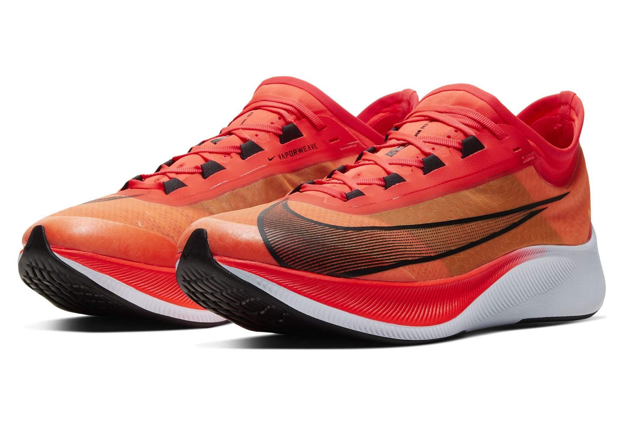 nike fly zoom 3