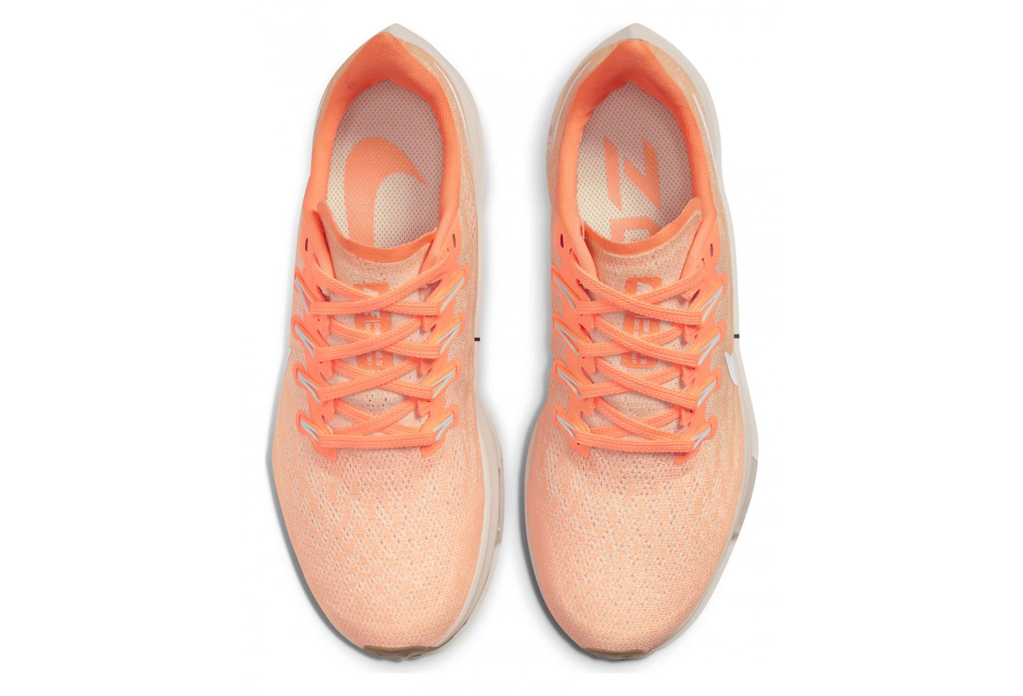 pegasus 36 orange