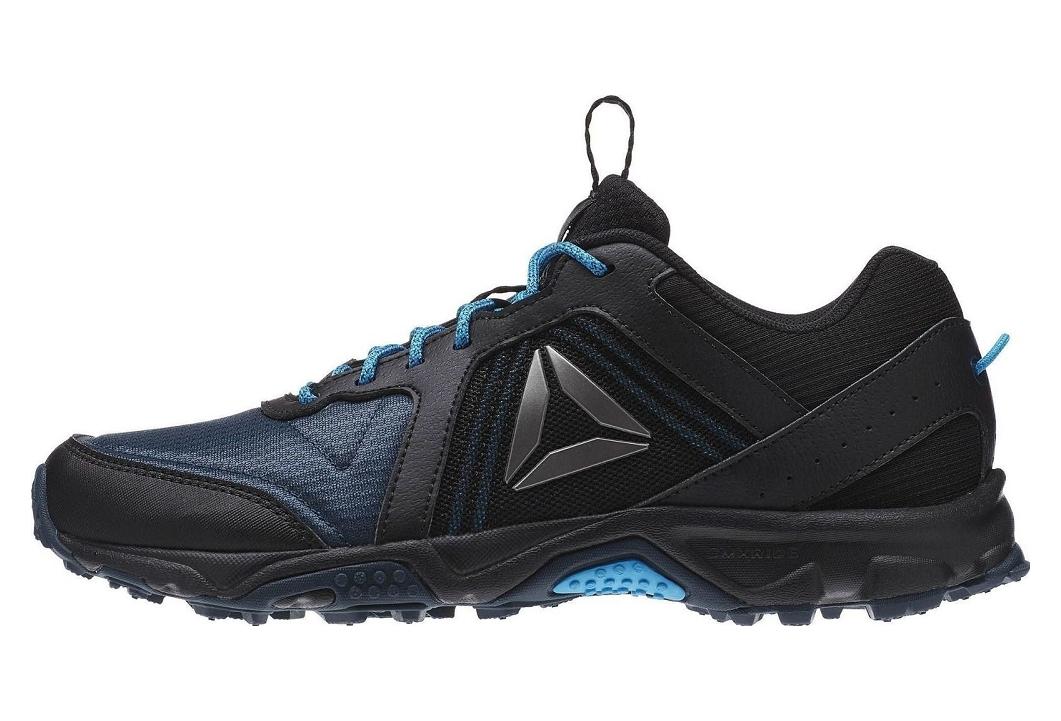 reebok reebok femme running chaussures chaussures running qVSMzpUG