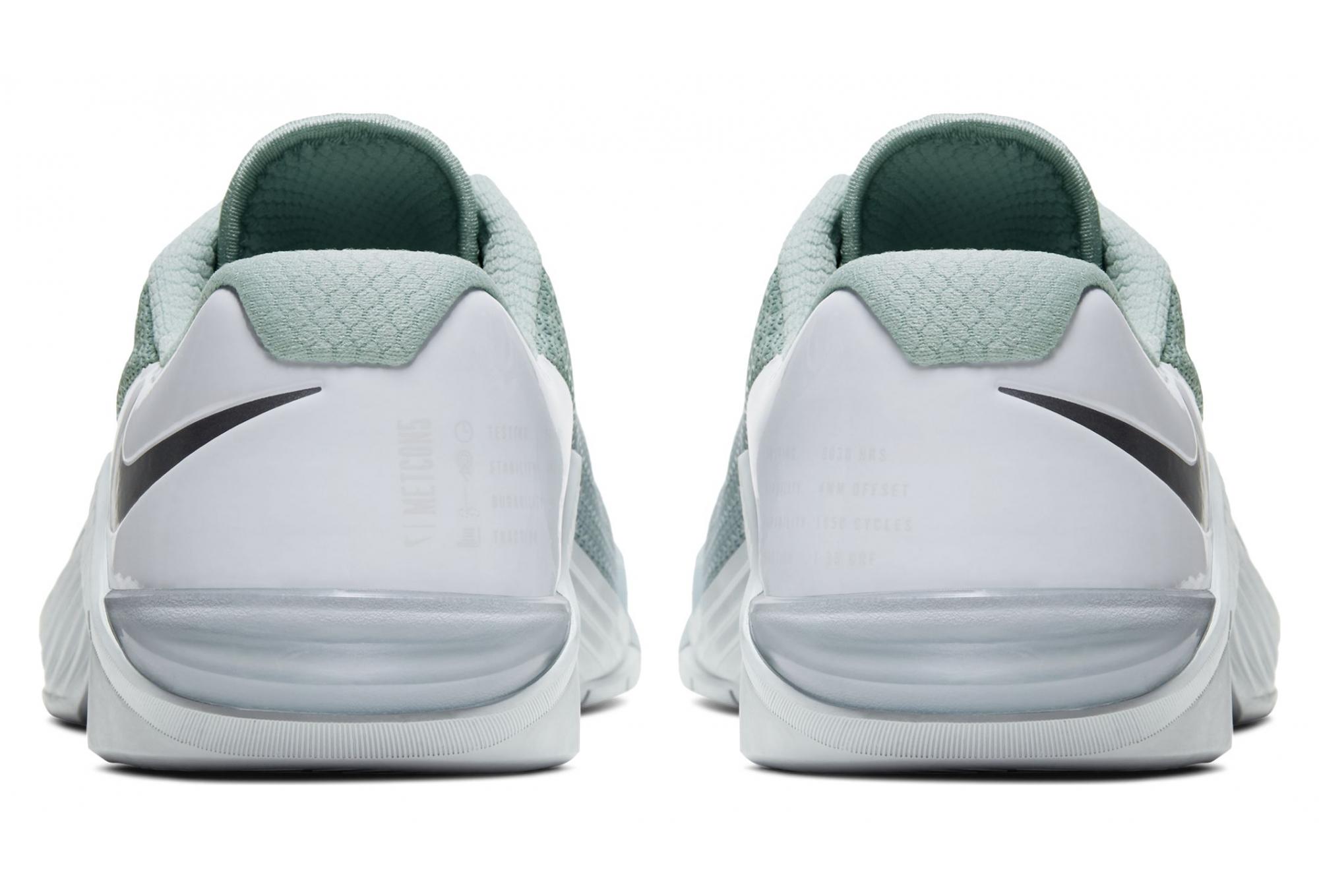chaussure crossfit femme nike