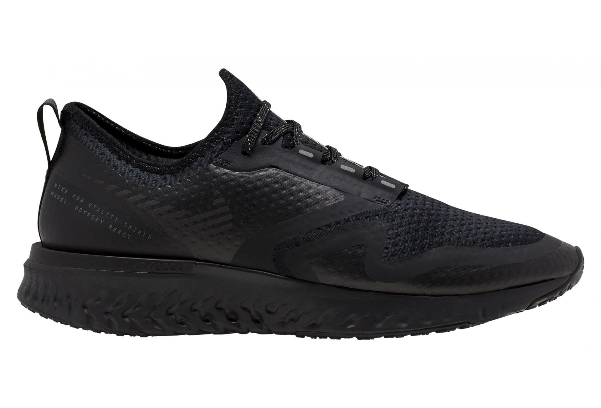 Nike Running shoes Women Odyssey React