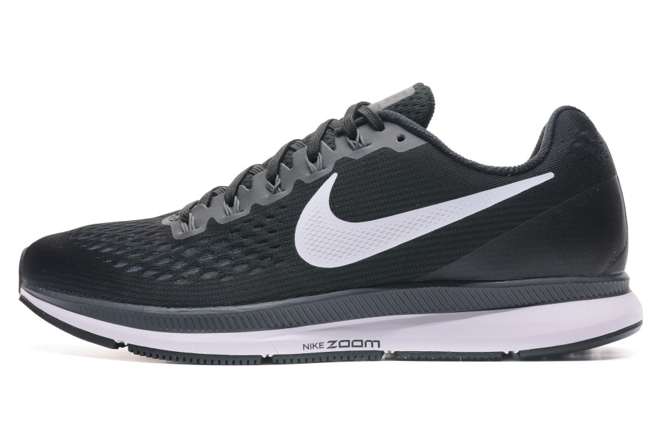 les chaussures homme nike