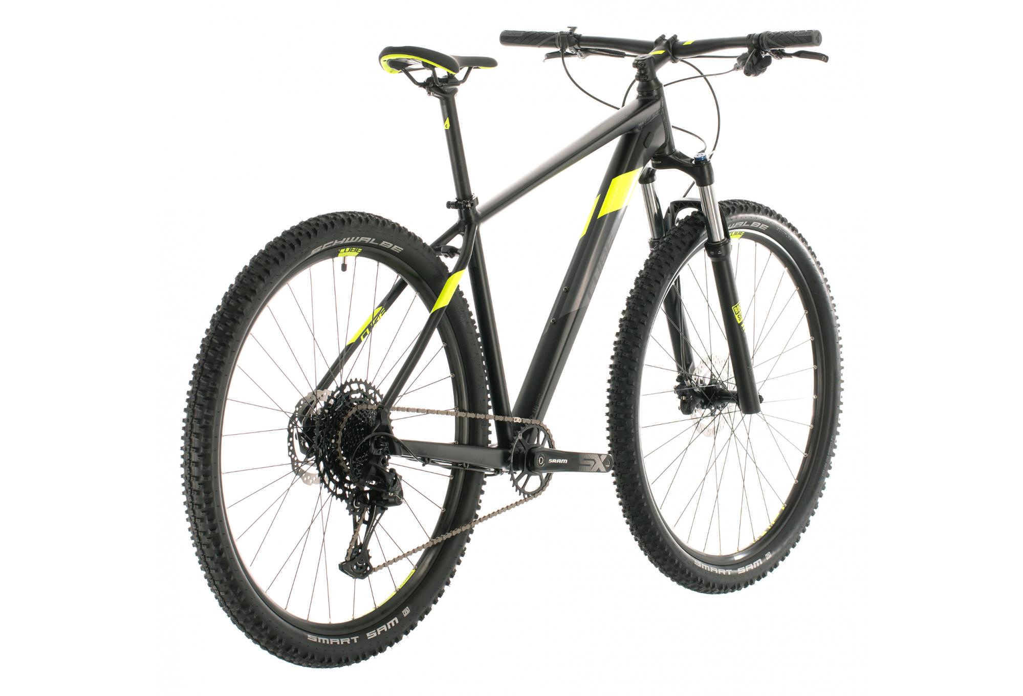Vélo équipement de protection fourche protection Scott Fluo Jaune chaînes Tailles Protection 2