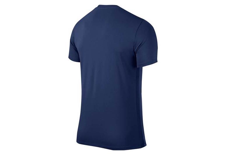 T shirt Nike Park VI Dri Fit Junior