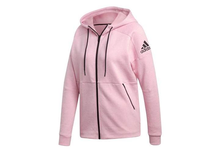 Sweats Adidas W ID Stadium HD